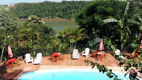 Costa del Sol Iguazu: 20170327_102252_large.jpg