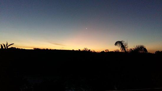 Costa del Sol Iguazu: 20170329_190502_large.jpg