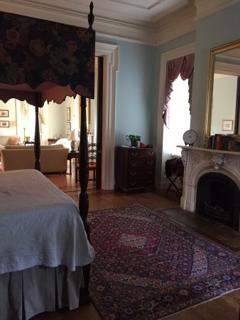 John Rutledge House Inn: photo2.jpg