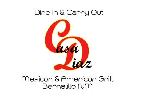 Bernalillo, NM: Our logo