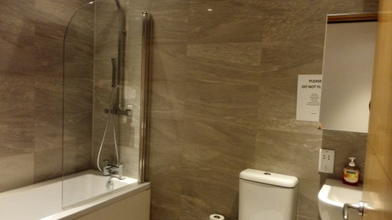 Lavandino Piccolo Per Bagno.Lavandino Bagno Piccolo Picture Of Linton Apartments