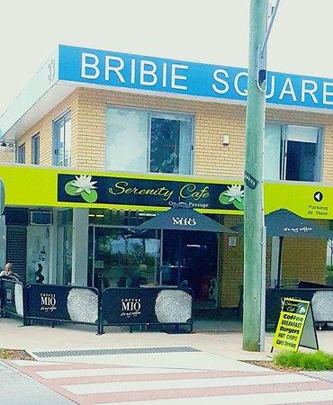 Bongaree, Australia: 20170405_092118_large.jpg