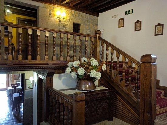 Foto de La Casa del Organista