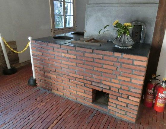 Konjac Brick