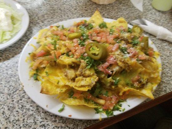 Mexican Food Market Spokane Wa