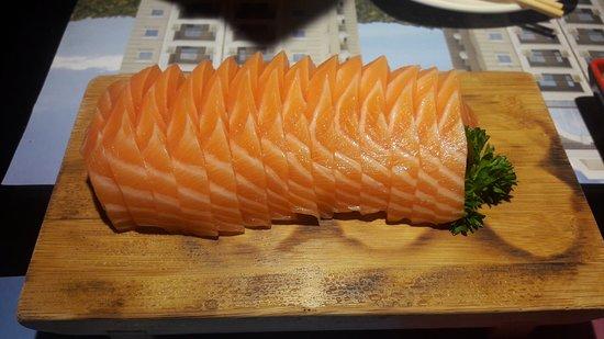 Tsuru's Sushi : 20170403_210449_large.jpg