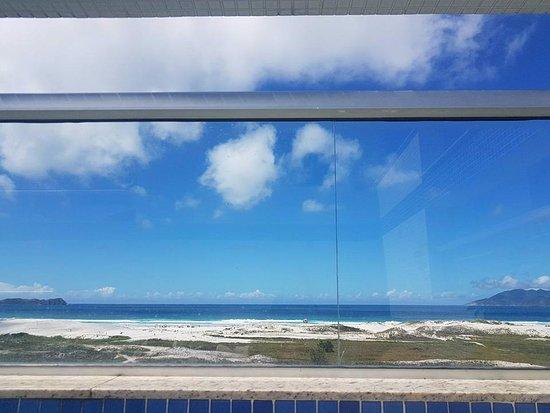 Hotel Balneario Cabo Frio-billede