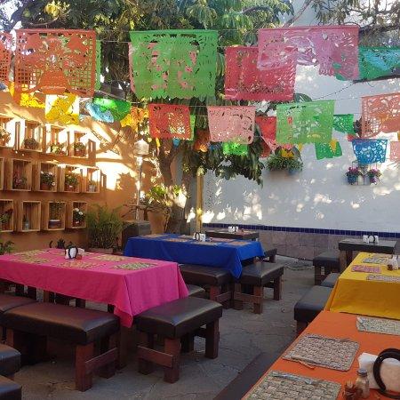 La Hoguera Ensenada Restaurant Reviews Photos Amp Phone