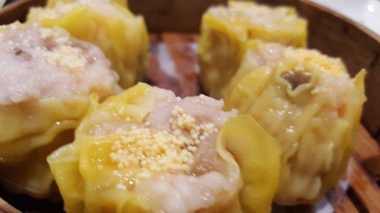 Rolling Meadows, IL: Minghin Cuisine