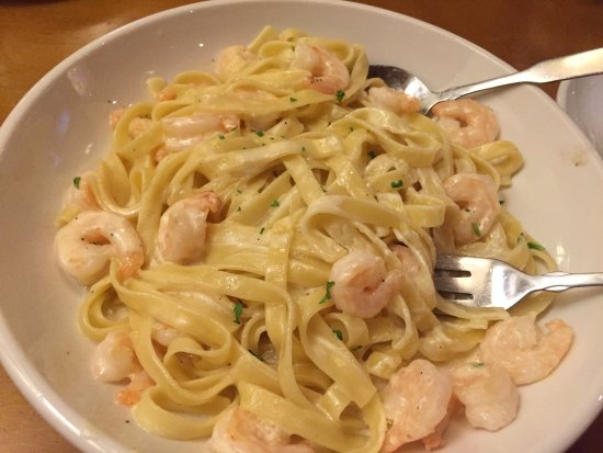 Picture Of Olive Garden Clermont Tripadvisor