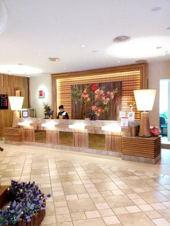 Chateau de Chine Hotel Hualien: TA_IMG_20170405_090508_large.jpg