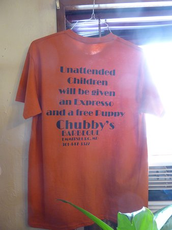 Emmitsburg, MD: T-Shirt for Sale