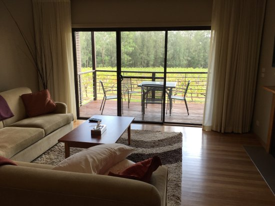 Hermitage Lodge: photo3.jpg