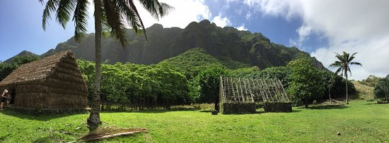 Kaneohe, HI: photo0.jpg