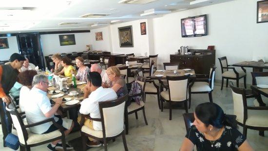 Agra - Regal Vista, A Sterling Holidays Resort: DSC_0193_large.jpg