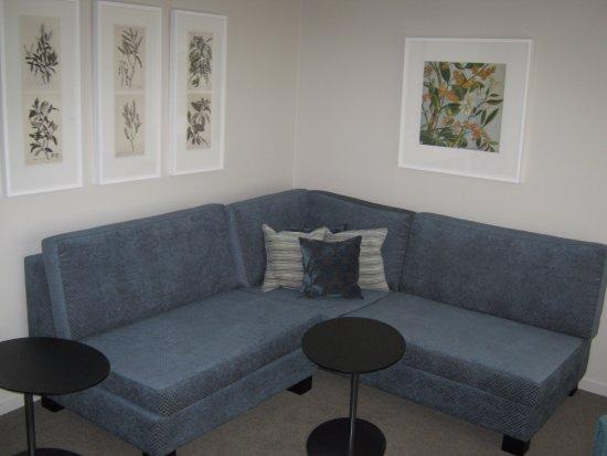 Waiatarua, Nowa Zelandia: 2 bedroom apartment