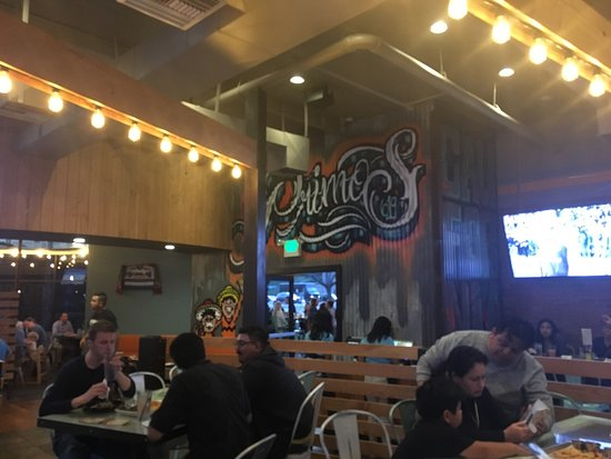 Los Primos Mexican Food La Jolla 6162 Mission Gorge Rd Restaurant Reviews Phone Number Photos Tripadvisor