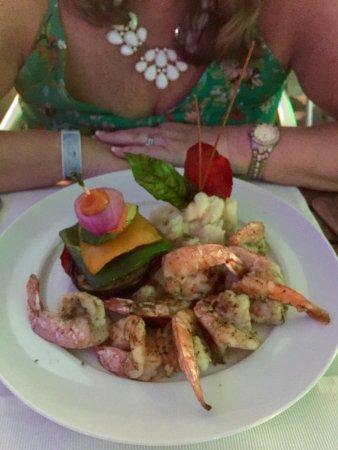 Baja Lobster Company : photo3.jpg