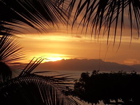 Tadrai Island Resort Image