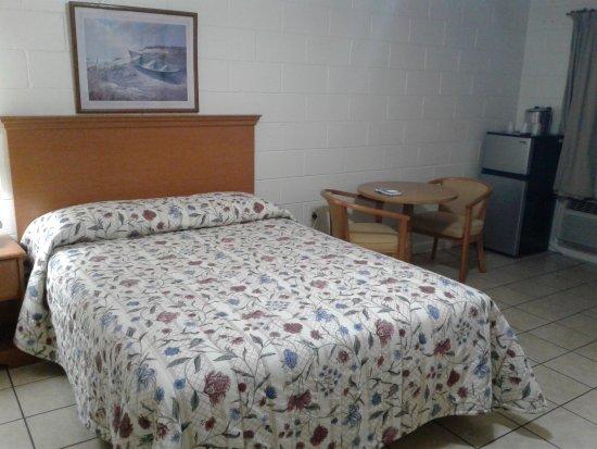 Moran Motel 이미지
