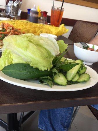 Phnom Penh comes to Springvale