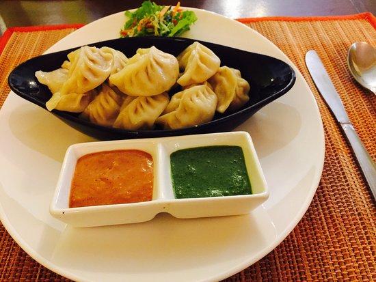 Best of the best in Nepal
