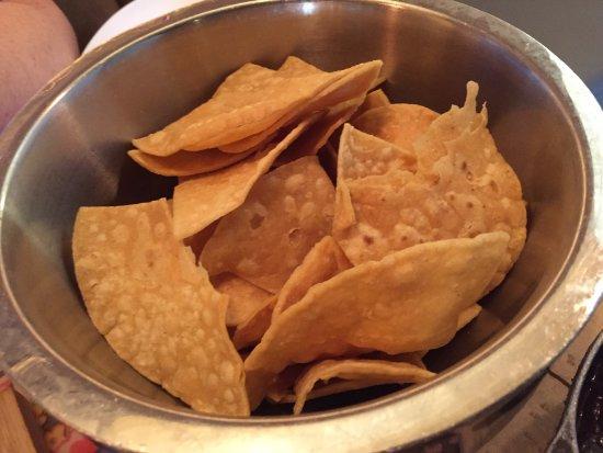 Moorestown, NJ: chips