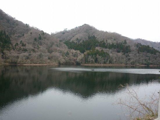 Foto Takahagi
