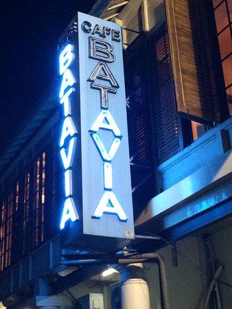 Photo of Cafe Batavia in Jakarta, , ID