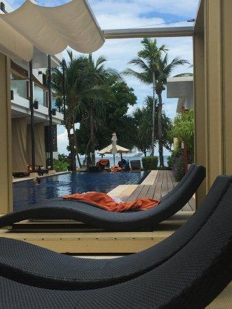 Bilde fra La Flora Resort Patong