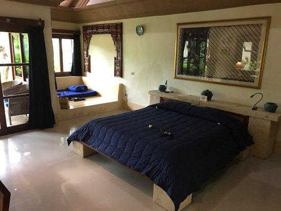 Villa Almarik Resort Lombok: photo1.jpg