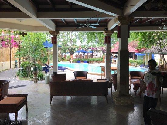 Villa Almarik Resort Lombok: photo3.jpg
