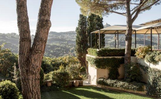 Albergo Posta Marcucci - Prices & Hotel Reviews (Bagno Vignoni ...