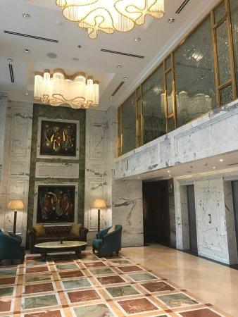 Lovely Hotel near Old Quarter