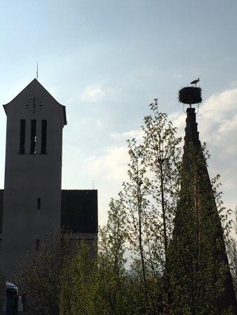 Ostheim, Frankrike: photo0.jpg