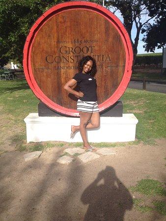 Constantia-billede
