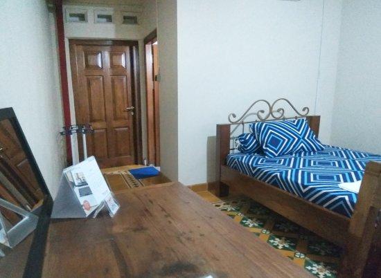omah pitoe homestay prices guest house reviews yogyakarta rh tripadvisor com