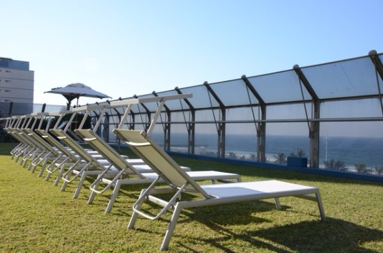 Durban Spa Picture
