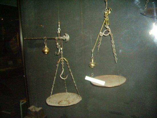 Museum of Cretan Ethnology Foto