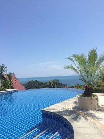 Baan KanTiang See Villa Resort (2 bedroom villas): photo0.jpg