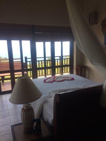 Baan KanTiang See Villa Resort (2 bedroom villas): photo1.jpg