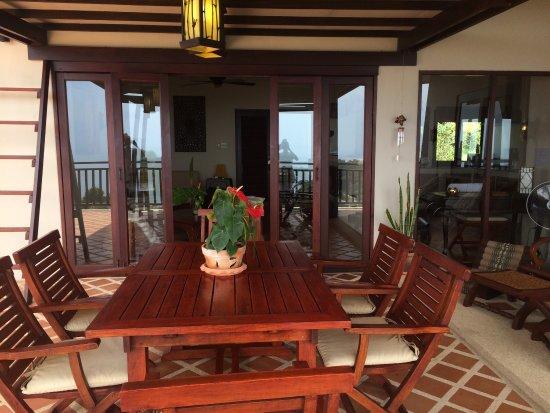 Baan KanTiang See Villa Resort (2 bedroom villas): photo6.jpg