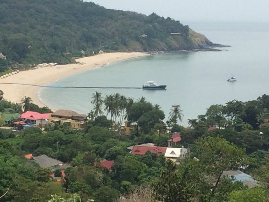 Baan KanTiang See Villa Resort (2 bedroom villas): photo7.jpg