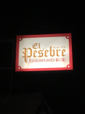 El Pesebre: photo0.jpg