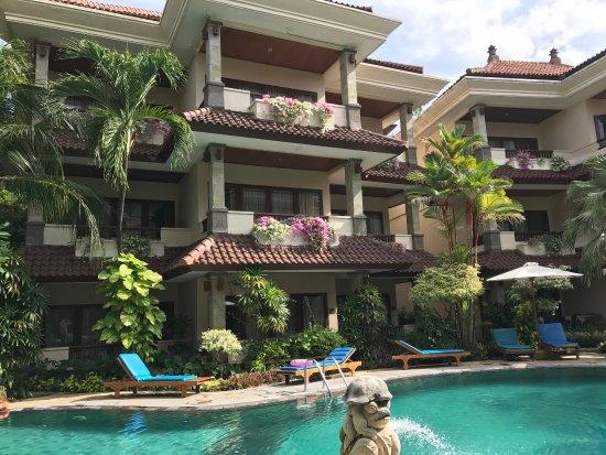 Parigata Resort Spa Tripadvisor