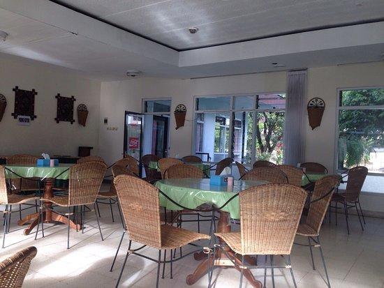 Hotel Arumdalu