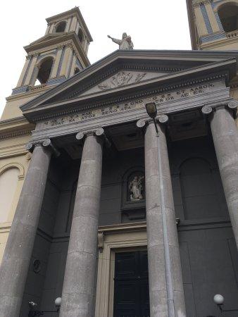 Photo of Church Zuiderkerk at Zuiderkerkhof 72, Amsterdam 1011 WB, Netherlands
