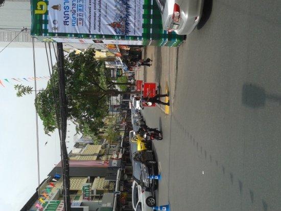 Siam Square: 20170405_141510_large.jpg