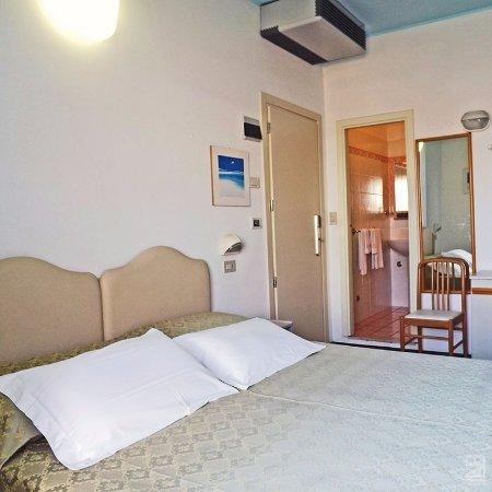 Hotel Muccioli #Hotel #Muccioli #MisanoAdriatico