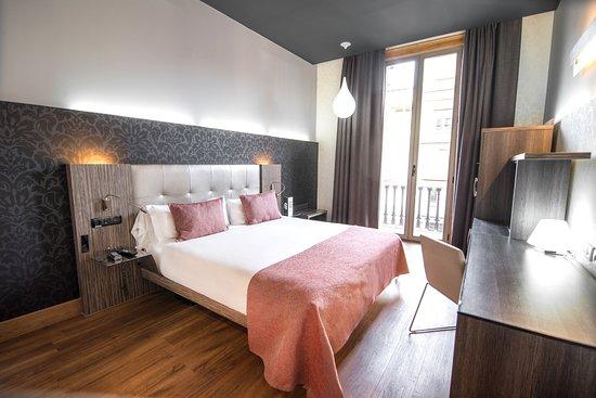 Petit Palace Museum Hotel